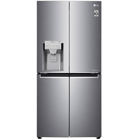 LG GML844PZKZ Amerikaanse koelkast