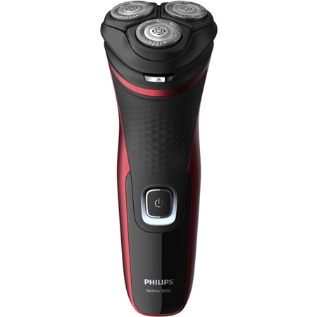 Philips S1333/41 Shaver series 1000 scheerapparaat