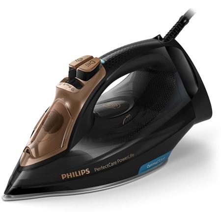 Philips GC3929/64 stoomstrijkijzer