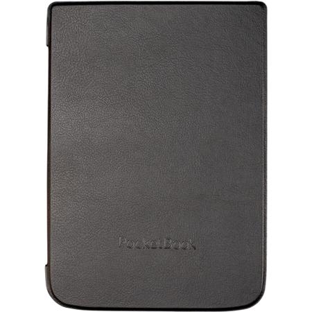 PocketBook Shell book case voor InkPad 3