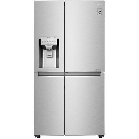 LG GSJ960NSVZ Amerikaanse koelkast
