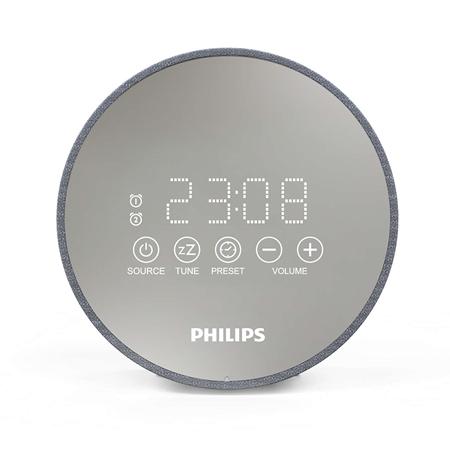 Philips TADR402 Wekkerradio
