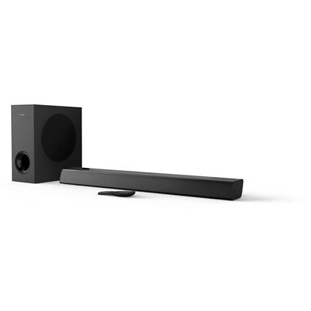 Philips TAPB405 Soundbar