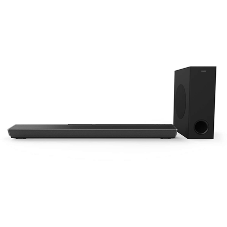 Philips TAPB603 Soundbar