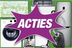 acties EP:Robben