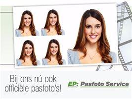 pasfoto service boxtel
