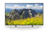 Sony KD-43XF7596 4K LED TV