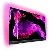Philips 65OLED903 4K OLED TV