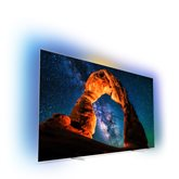 Philips 55OLED803 4K OLED TV
