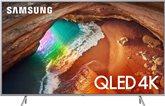 Samsung QLED 4K QE49Q67R