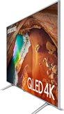 Samsung QLED 4K QE55Q67R