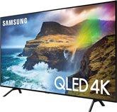 Samsung QLED 4K QE49Q70R