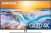 Samsung QLED 4K QE65Q85R