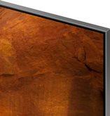 Samsung QLED 4K QE55Q90R