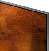 Samsung QLED 4K QE65Q90R