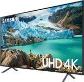 Samsung UHD 4K UE43RU7170