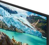 Samsung UHD 4K UE55RU7170