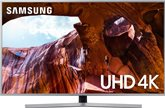 Samsung UHD 4K UE55RU7470