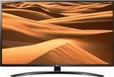 LG 55UM7450 4K LED TV