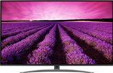 LG 49SM8200 4K NanoCell TV