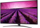 LG 49SM9000 4K NanoCell TV