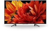 Sony KD-49XG8399 4K LED TV