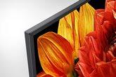 Sony KD-43XG7096 4K LED TV