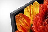 Sony KD-49XG7096 4K LED TV