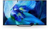 Sony KD-55AG8 4K OLED TV