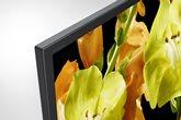 Sony KD-65XG8196 4K LED TV