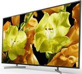 Sony KD-43XG8196 4K LED TV