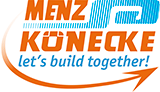 Menz-Konecke