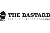 The Bastard logo
