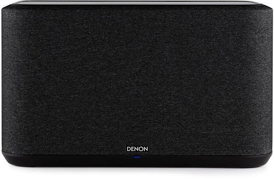 Denon Home 350 Multi-room speaker