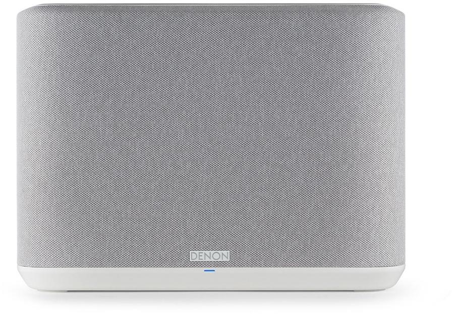 Denon Home 250 Multi-room speaker