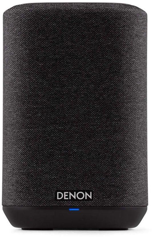 Denon Home 150 Multi-room speaker