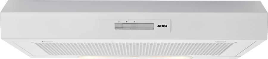 ATAG WO6255AC onderbouw afzuigkap