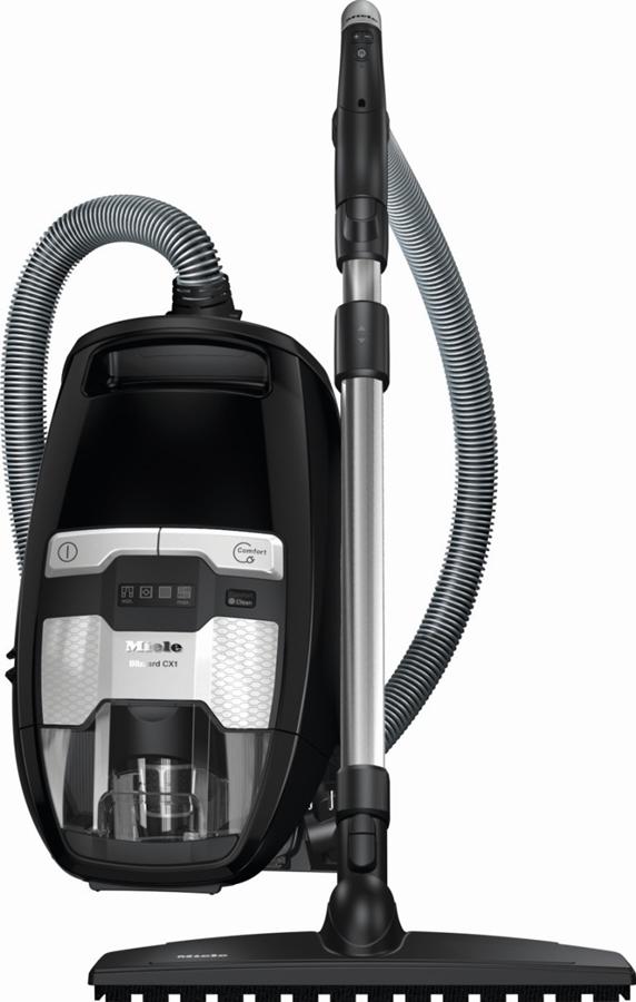 Miele Blizzard CX1 Comfort PowerLine stofzuiger zonder zak - in Huishoudelijke apparaten