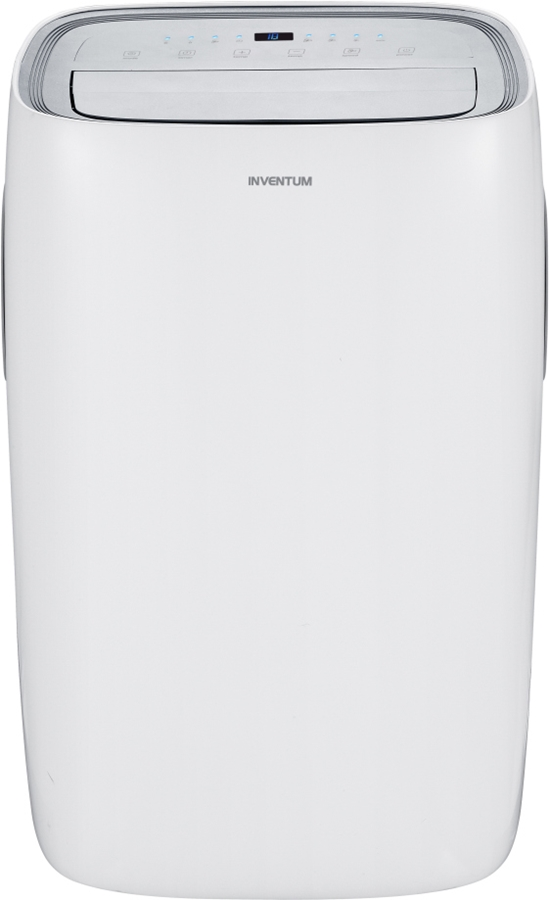 Inventum AC125W mobiele airco