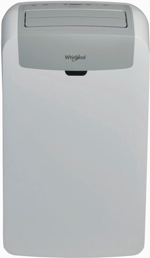 Whirlpool PACW29COL mobiele airco