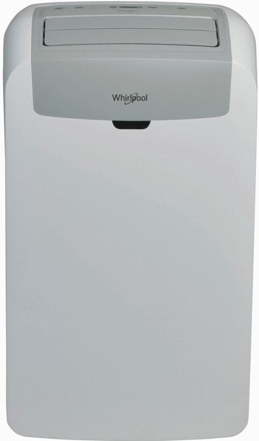 Whirlpool PACW29HP mobiele airco