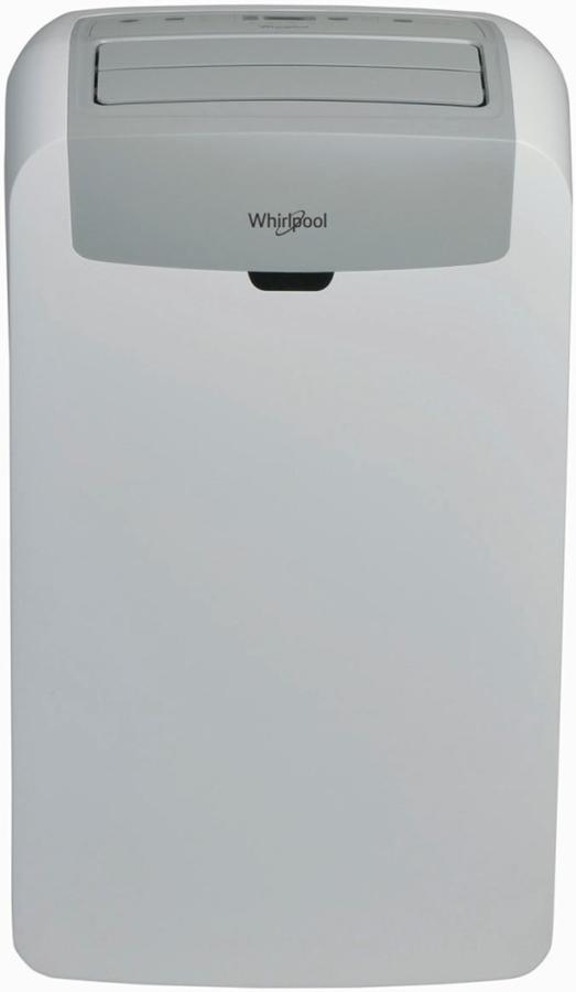 Whirlpool PACW212HP mobiele airco