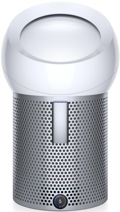 Dyson Pure Cool Me luchtreinigingsventilator - in Luchtbehandeling