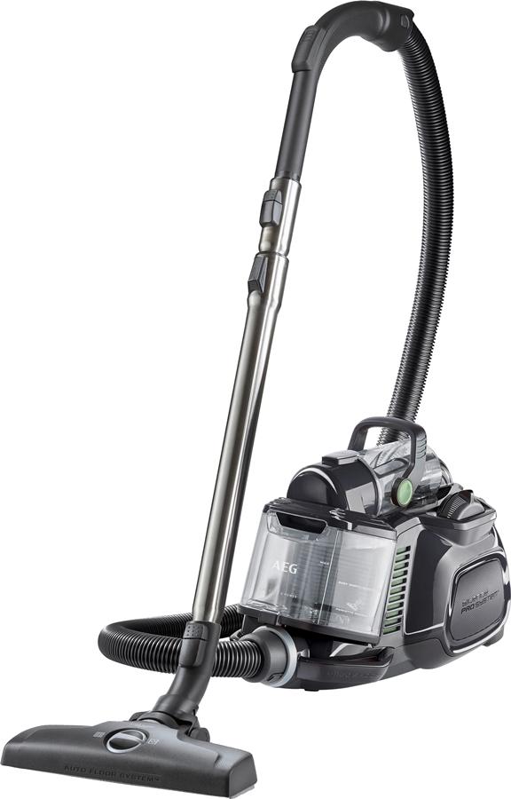 AEG LX7-2-ECO X POWER stofzuiger zonder zak - in Huishoudelijke apparaten