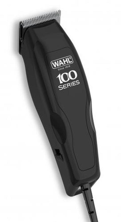 Wahl HomePro 100 tondeuse