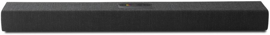 Harman Kardon Citation Multibeam 700 smart soundbar