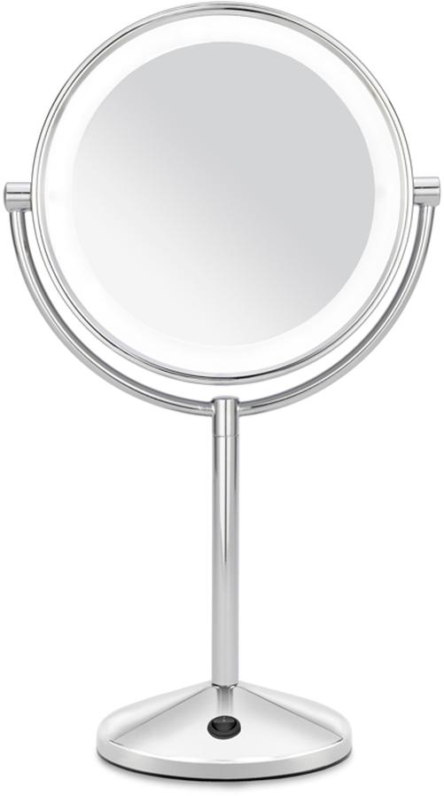 BaByliss 9436E make-up spiegel - in Badkamerspiegels