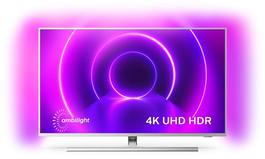 Philips 58PUS8535 4K LED TV