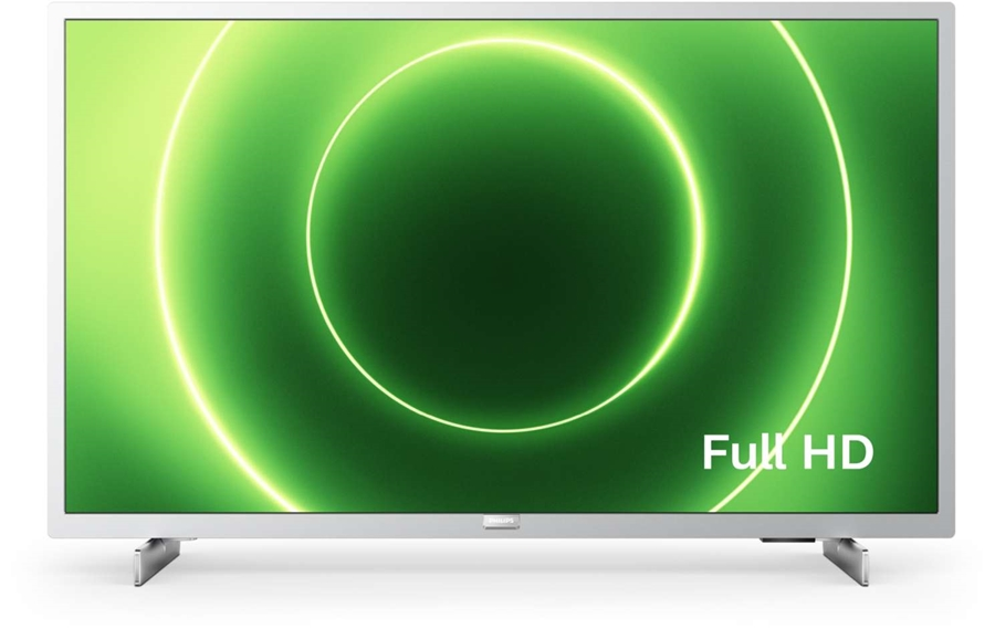 Philips 43PFS6855 Full HD LED TV