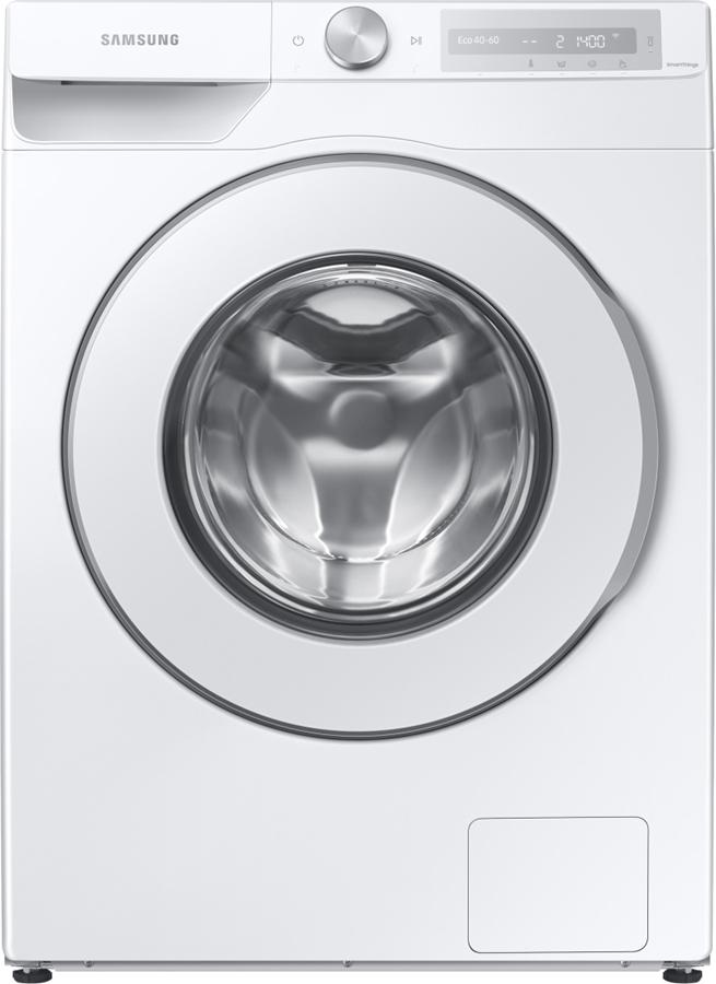 Samsung WW90T636AHH Autodose 6000-serie wasmachine - in Wasmachines